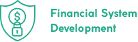 Financial System Development