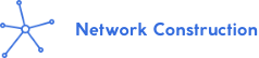 Network construction operation